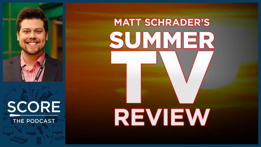 016_summertvreview