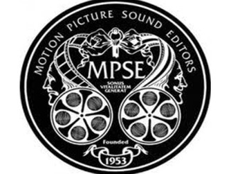 SCORE Snags Golden Reel Nomination for Sound Editing
