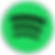 spotify-button_SMALL.png