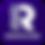 icon-radiodotcom.png