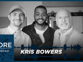 Season 2 Episode 7   Kris Bowers was literally born to play piano