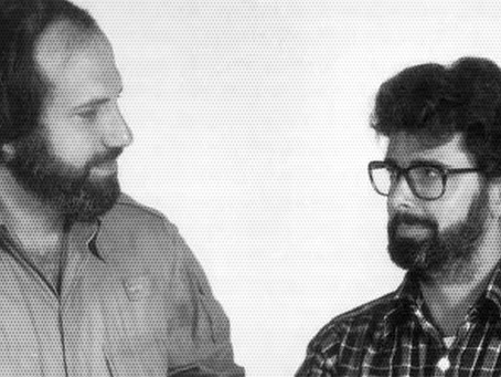 """""""What Is This ****?"""" How Brian De Palma & Steven Spielberg Reacted to the First Star Wars Screening"""