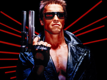 Why Did The Terminator Struggle In Theaters?