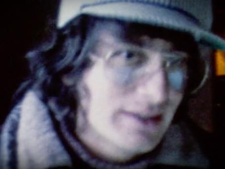 How Steven Spielberg Got His Big Break on JAWS