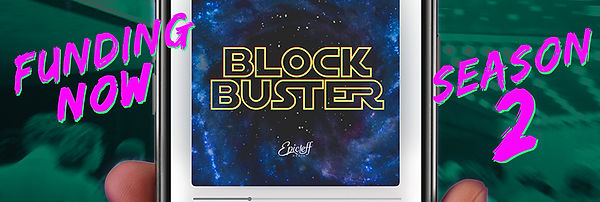 Cover_Blockbuster Apple Podcasts_Funding