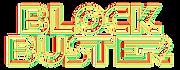 BLOCKBUSTER_retro_logo_clear.png