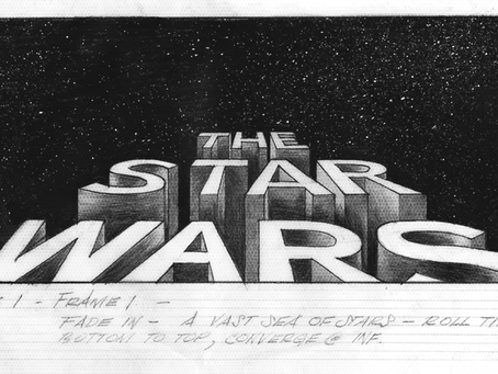 5 Ways Flash Gordon Helped Inspire George Lucas and STAR WARS