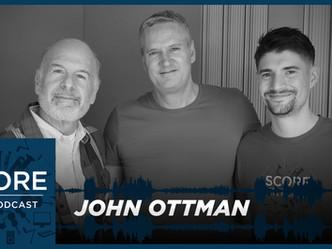 Season 2 Episode 5   John Ottman sets the record straight on Bohemian Rhapsody