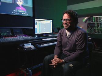 'SCORE: A Film Music Documentary' Reaches Kickstarter Goal & Then Some