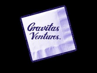 """Gravitas Ventures To Distribute Iconic Film Composer Doc """"SCORE"""""""