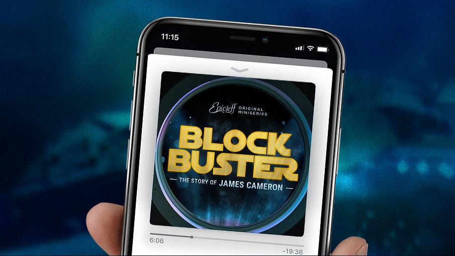 16x9_promo_Blockbuster_clean.jpg