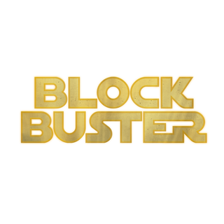 BlockbusterS2_Art_1_Title.png
