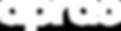 Aprao-Logo-White.png