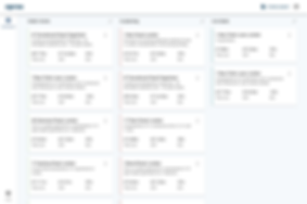 Aprao - Project Dashboard.png