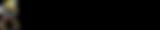 KEC-Logo-ReddyAndText-Horiz_ReddyColorTe