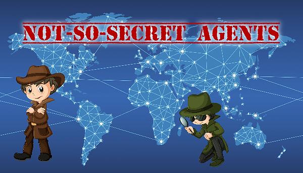 NotSoSecret Agents.png