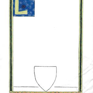 Award of Arms 2