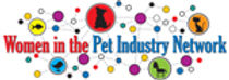 pet_industry.jpg