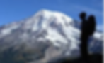mt rainier.png