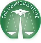 theequine+logo1v1.png