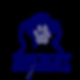 small animal logo emb.png