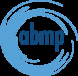 ABMP_Color