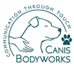 CanisBodyworksLogo.png