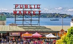 public market.png