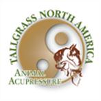 tallgrass NA.png