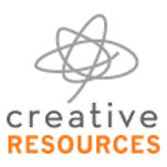 CreativeResources.jpg
