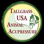 TG-USA-Circle-Logo-7_200_540x.png