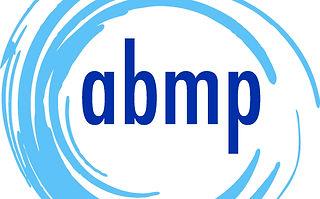ABMP_Color.jpg