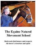 Equine Natural Mvmt School.jpg