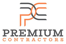 Premium Contractors Logo COLOR.jpg