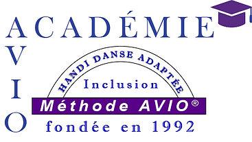 MASTER Avio Academie Fondee en 1992 MAST