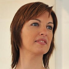 Nathalie PRUDON