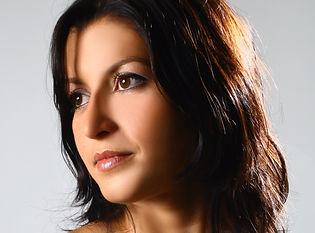Marie Carreno ARENALES