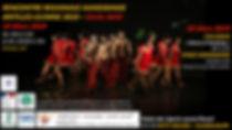 Présentation-IMAGE-FLYERS-RENCONTRE-2019
