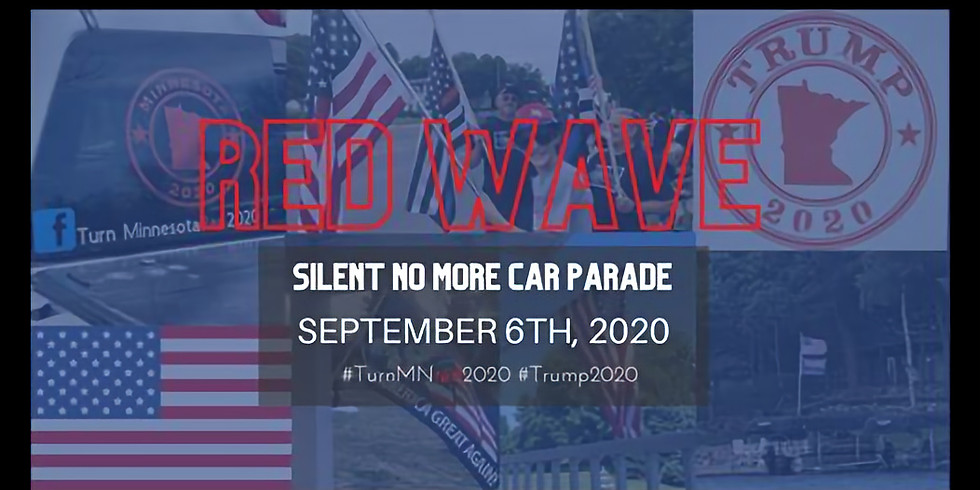 Red Wave - South Route