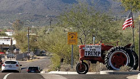 tractor.webp