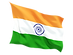 India-Flag-Transparent.png