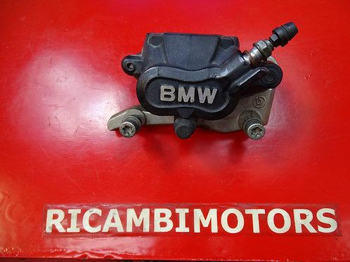 PINZA FRENO POSTERIORE BMW R1200S