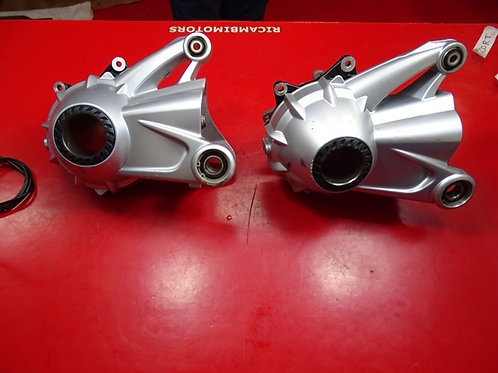 SENSORE COPPIA CONICA BMW R1200R