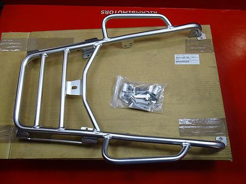 SUPPORTO PORTAPACCHI TOP CASE BMW R1200GS