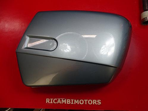 COPERCHIO BORSA VALIGIA BMW R1200R R1200RT R1200ST