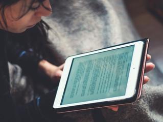 A Reviravolta do Aprendizado: 7 Grandes Vantagens de fazer um Curso Online
