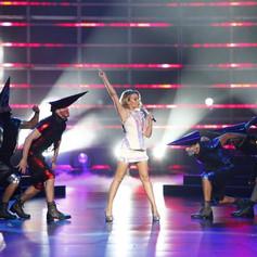 Kylie | Live Show