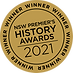 5576_NSW Premier's History Awards 2021_Stickers 32mm_AW_Winner (1).png