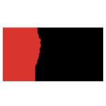 CFF Logo H.png