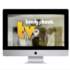 online travel videos